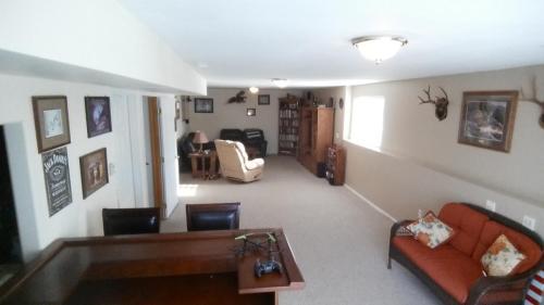 5107 W Millbury Avenue Photo 1