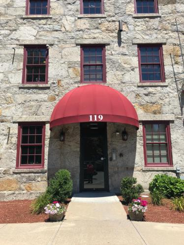 119 Front Street #101 Photo 1