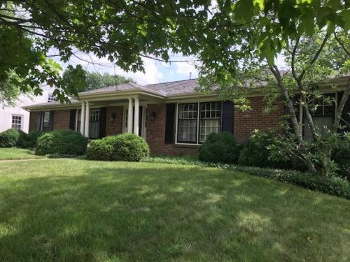 2032 Fontaine Road #B Photo 1