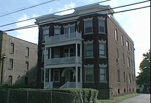 19 Cleveland Avenue #2 Photo 1