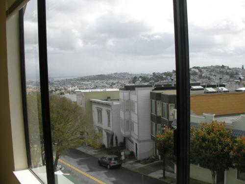 248 Corbett Avenue #3 Photo 1