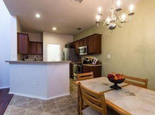 4535 Woodsboro Lane Photo 1
