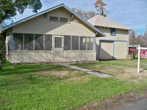 503 Sunnyside Avenue Photo 1
