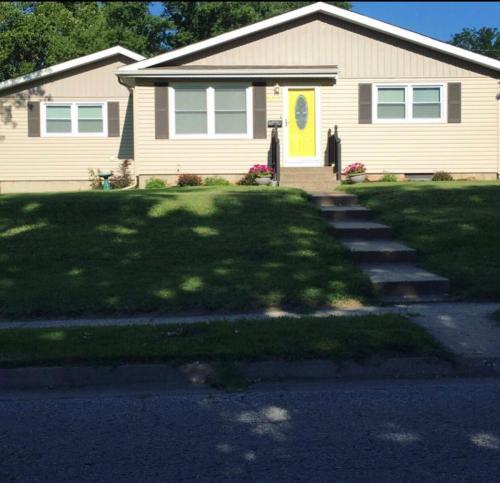 2613 SW Prairie Road Photo 1