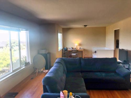 43 Vallejo Drive Photo 1