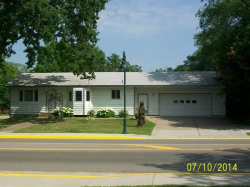 12755 Fremont Avenue Photo 1