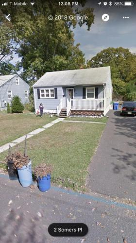 10 Somers Place Photo 1