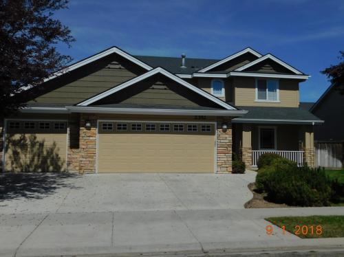 2352 W Grand Teton Drive Photo 1