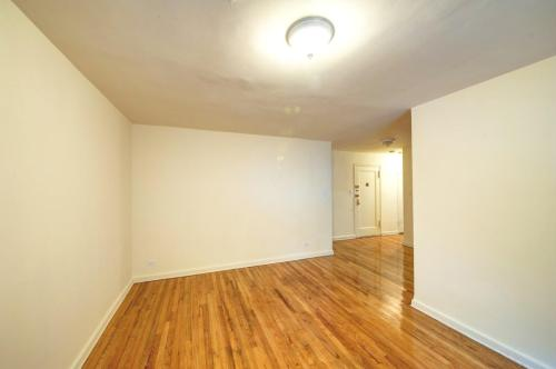Jamaica New York Ny Apartments For Rent From 700 To 28k A