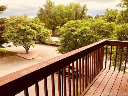 Harbor View Drive Photo 1