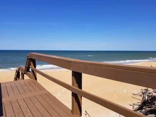 2860 Ocean Shore Boulevard Photo 1