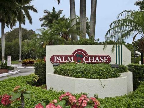 10788 Bahama Palm Way #201 Photo 1