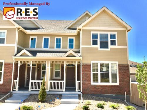 14803 E Crestridge Drive Photo 1