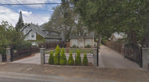 3793 La Donna Avenue Photo 1