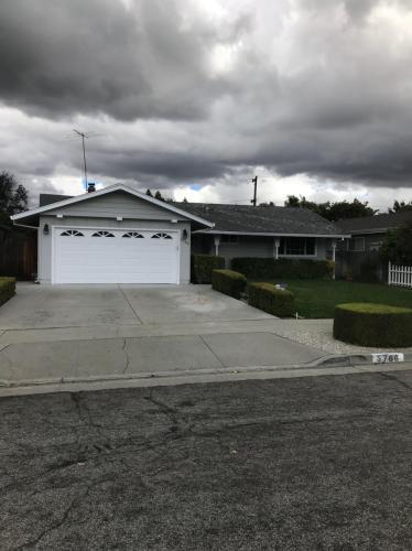 5766 Arapaho Drive Photo 1