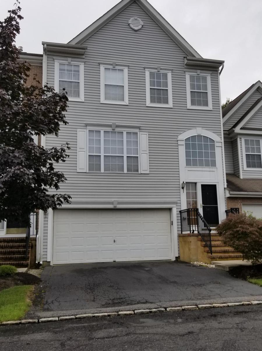 b1e8912fdb9 340 Bernard Drive, Morganville, NJ 07751 | HotPads