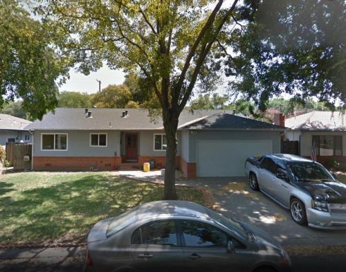 1114 Del Verde Avenue Photo 1