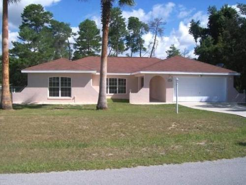 2945 SW 144th Place Photo 1