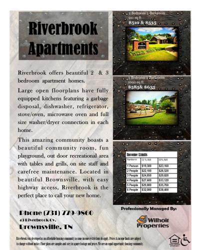 43 Riverbrook Cove Photo 1