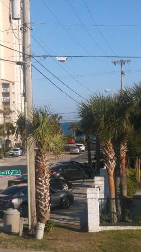 401 17th Avenue S Photo 1