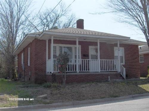 517 Mckinley Avenue Photo 1