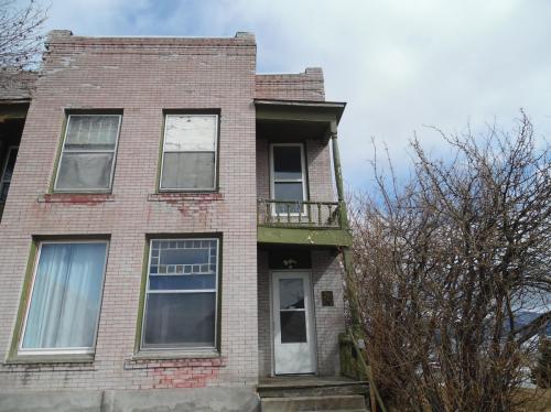 328 S Washington Street Photo 1