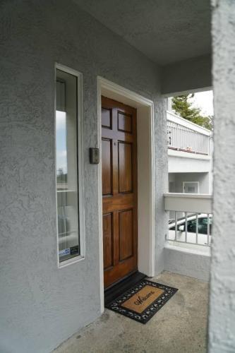 20 Livingston Terrace Drive Photo 1