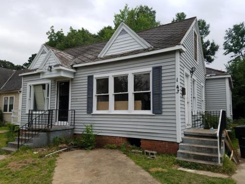 141 Merrick Street Photo 1