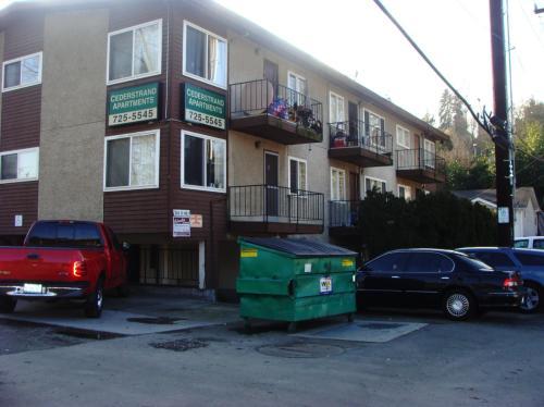 3304 27th Avenue S #1 Photo 1