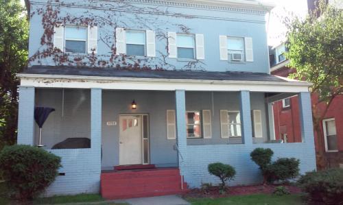 5708 Stanton Avenue #6 Photo 1
