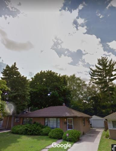 3106 Cherokee Avenue Photo 1