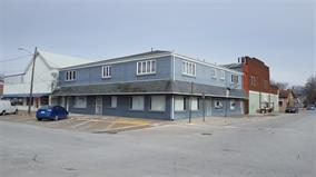 202 N Marion Avenue Photo 1