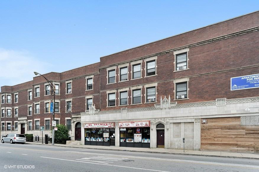 1002-1016 W Irving Park Road Apt 1002, Chicago, IL 60613 | HotPads