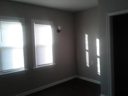 31 Sector Drive Photo 1