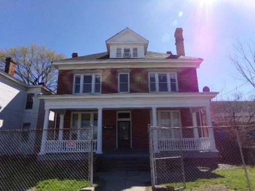 716 W Washington Street Photo 1