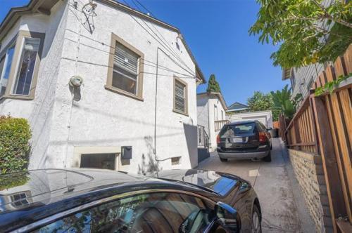 3723 Columbia Street Photo 1