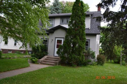 5337 Aldrich Avenue S Photo 1
