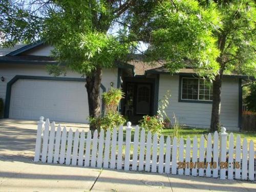 1190 Compton Street Photo 1