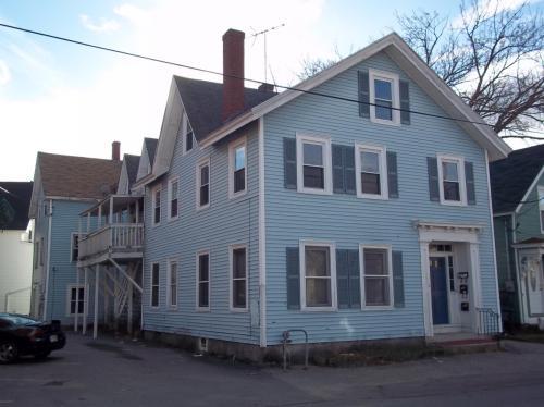 436 Granite Street Photo 1