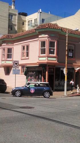 1296 Union Street Photo 1