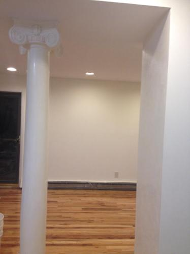 19 Mosely Avenue Photo 1
