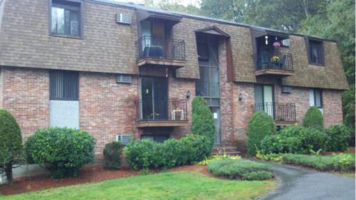 645 W Lowell Avenue #19 Photo 1