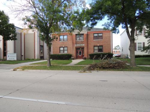 430 S Jefferson Street #3 Photo 1