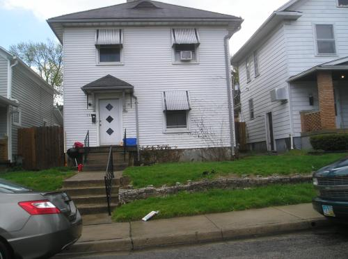 Houses for Rent in Dayton, OH from $525 to $1 6K+ a month | HotPads