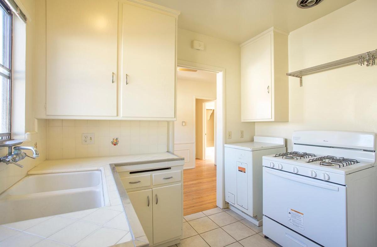 129 N Jackson Street Apt F, Glendale, CA 91206 | HotPads