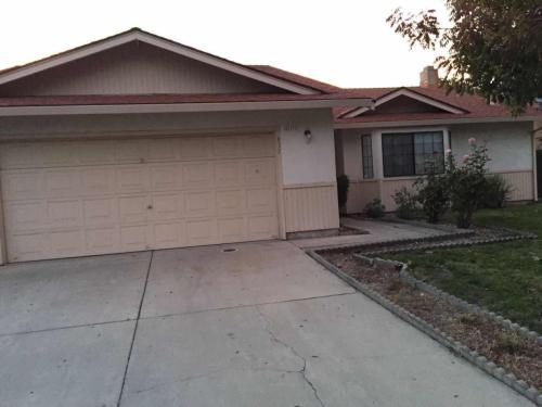 837 Chalone Drive Photo 1