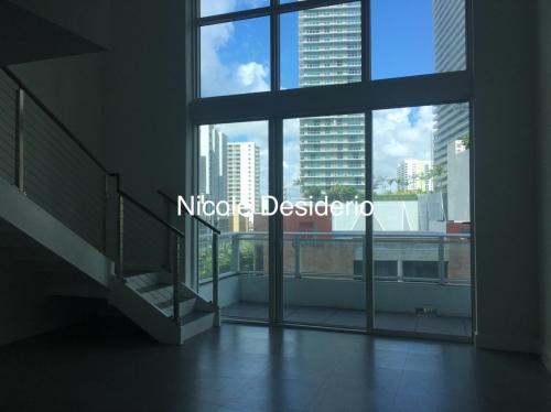 1080 Brickell Avenue #2 STORY LOFT Photo 1