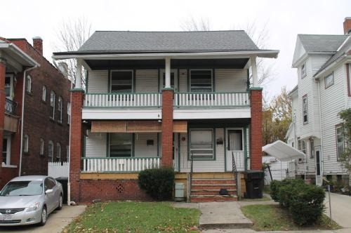 1423 W 107th #LOWER Photo 1