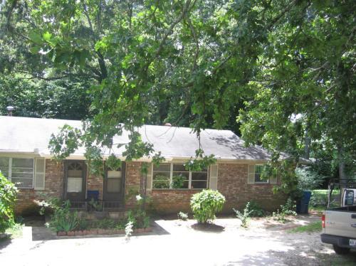 843 Old Alabama Road SW #A Photo 1