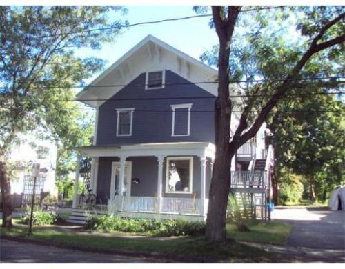 19 Hancock Street #1 Photo 1